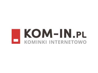Kom-in - Paleniska Domowe I Akcesoria Kominkowe