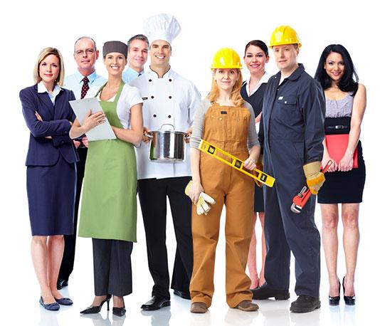 Skuteczna Rekrutacja Pracowników Z Ukrainy