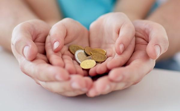 Pożyczki Kredyty
