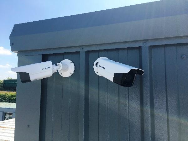 Systemy Alarmowe, Monitoring, Kamery. Montaż I Serwis Kołobrzeg