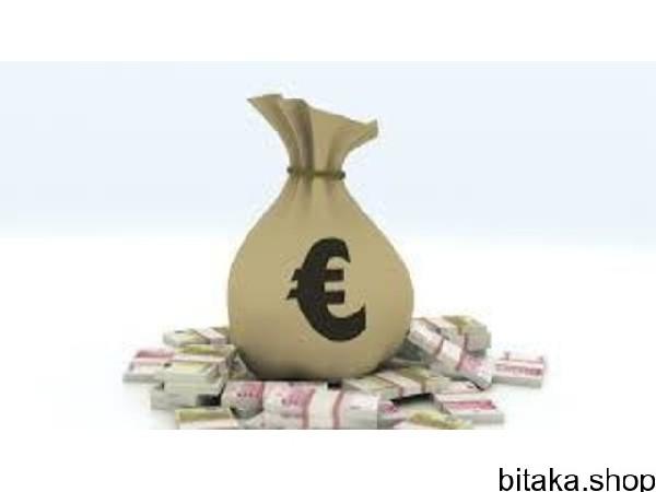 Czy Potrzebujesz Pożyczki? Jeśli Tak, Skontaktuj Się Z Robertgazdicfinance@gmail.com