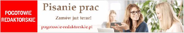 Szybko, Tanio I Bez Plagiatu! Pogotowie Redaktorskie - Pomoc W 24 H 3